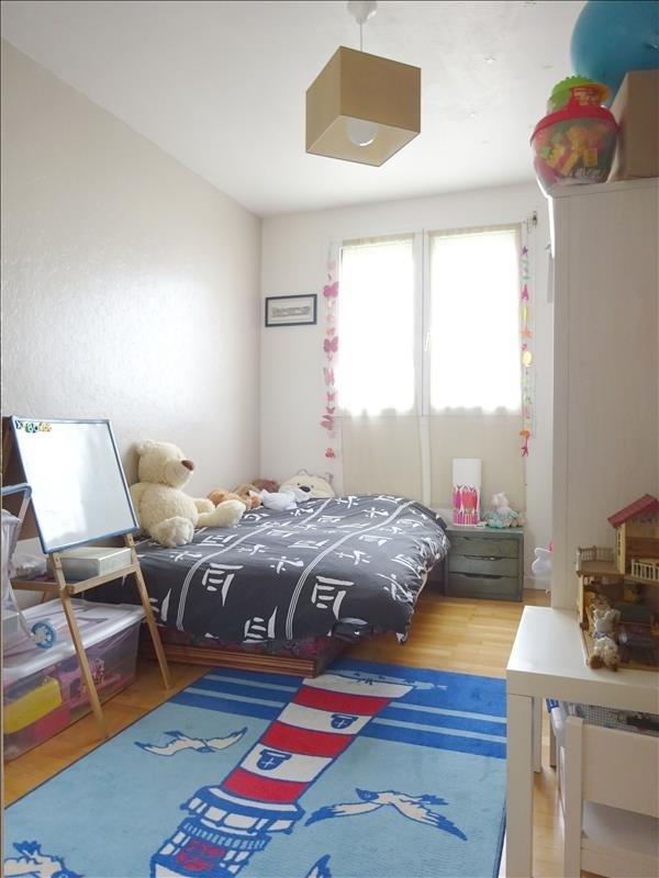 Sale apartment Brest 102000€ - Picture 6