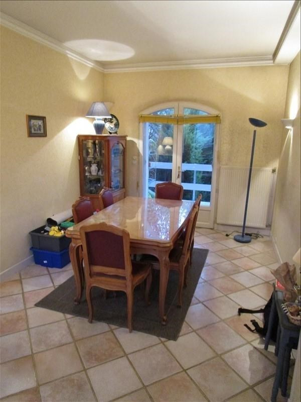 Vente maison / villa Deuil la barre 482 000€ - Photo 4
