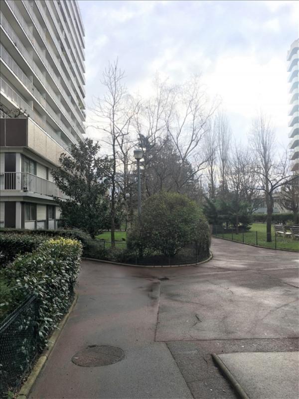Affitto appartamento Puteaux 1700€ CC - Fotografia 2