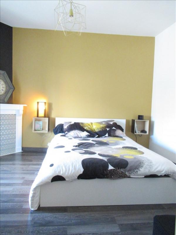 Vente maison / villa Brest 183900€ - Photo 5