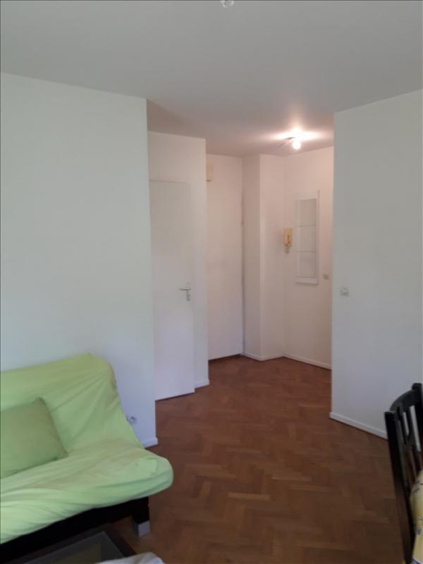 Vente appartement Carrières-sous-poissy 149000€ - Photo 5