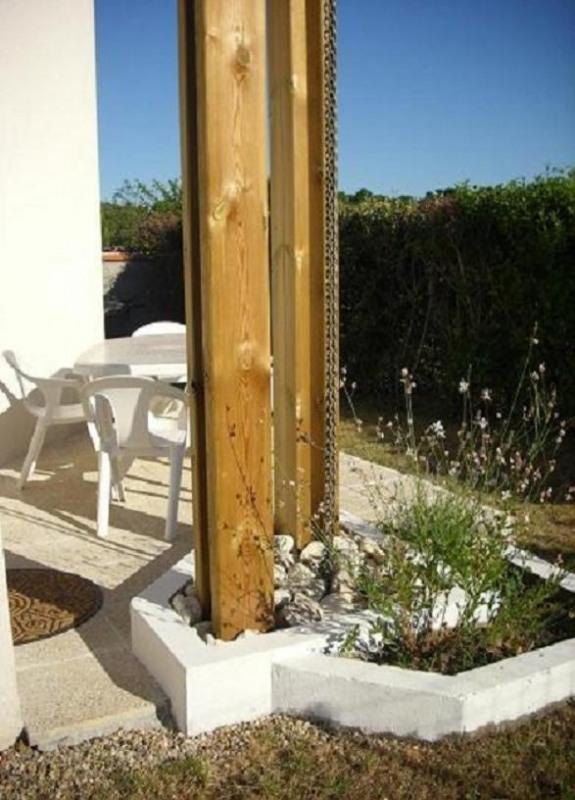 Location vacances maison / villa Courlay sur mer 350€ - Photo 2
