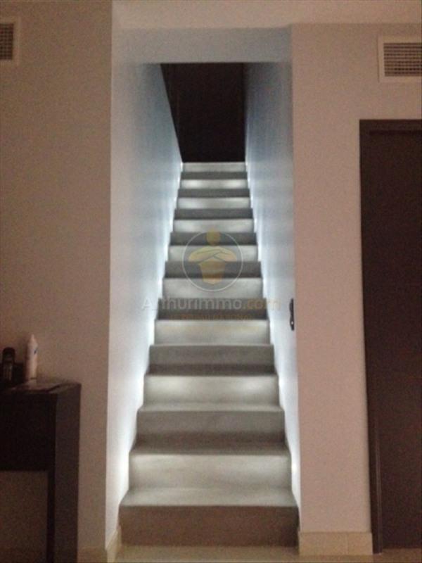Deluxe sale house / villa Les issambres 1685000€ - Picture 7