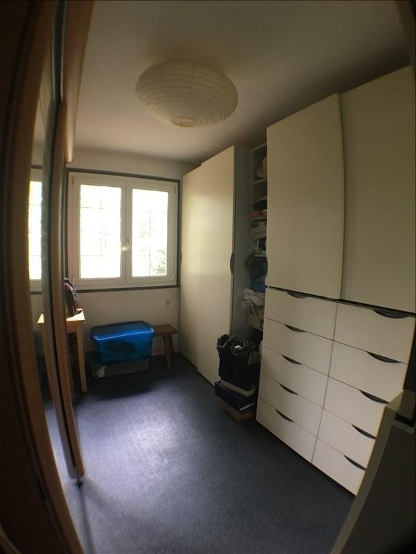 Vente maison / villa Moneteau 179000€ - Photo 12