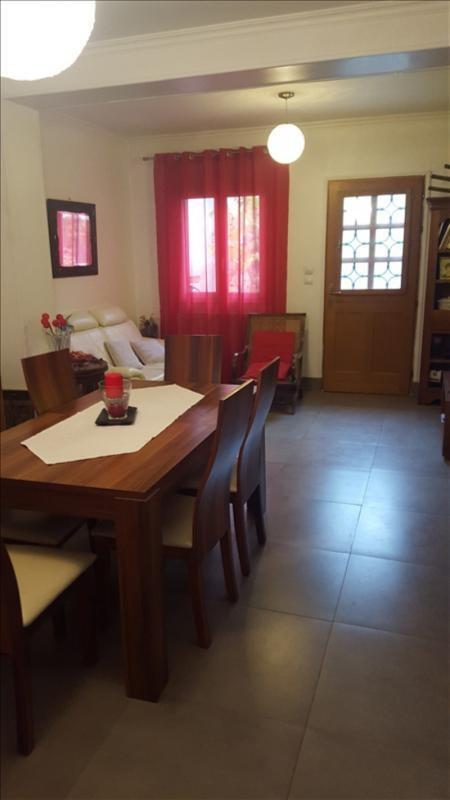 Vente maison / villa Nanterre 599000€ - Photo 4