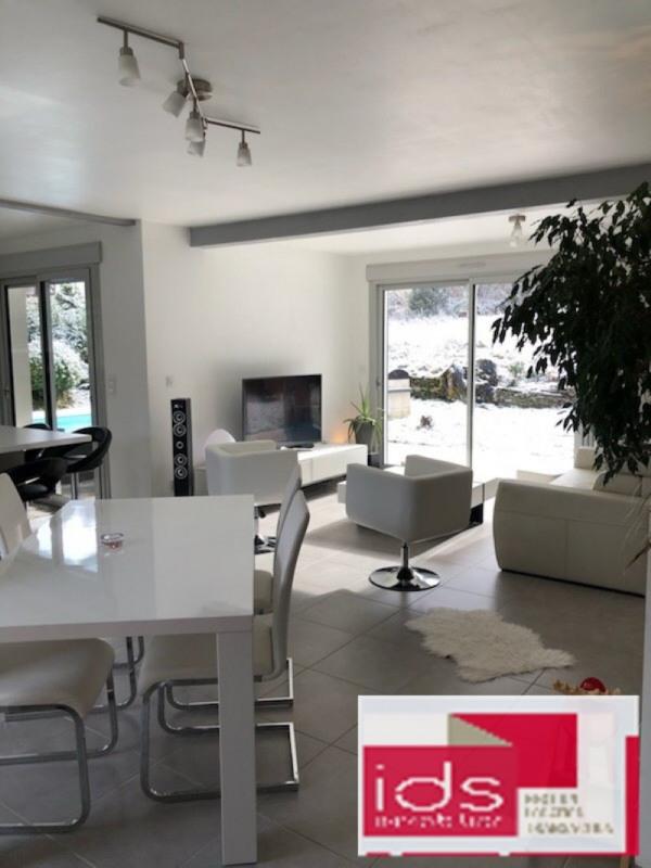 Vente maison / villa Detrier 365000€ - Photo 5
