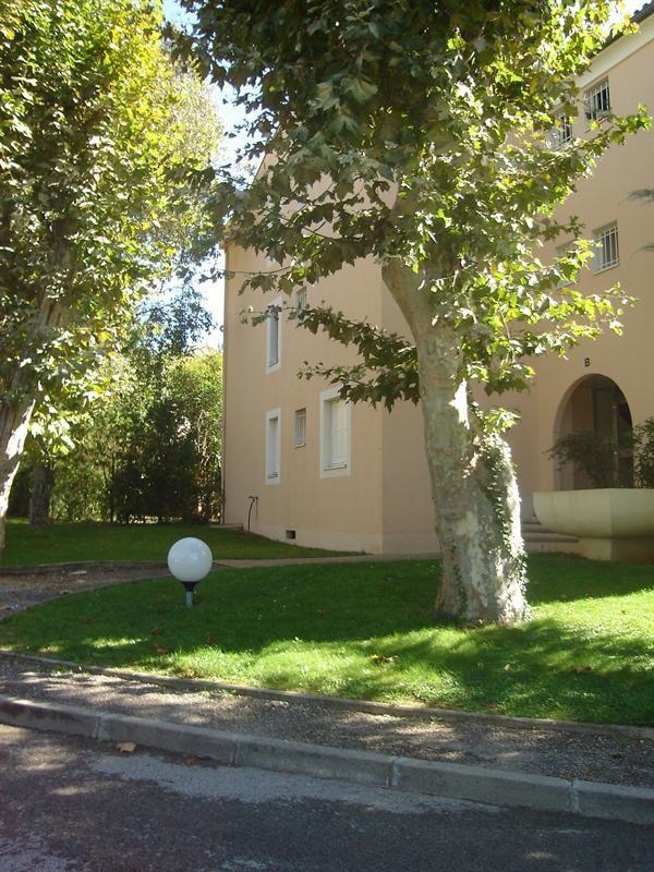 Vente appartement Aix en provence 90000€ - Photo 6