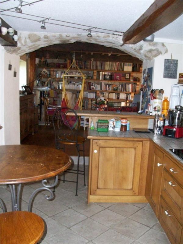 Sale house / villa Cordelle 249000€ - Picture 6