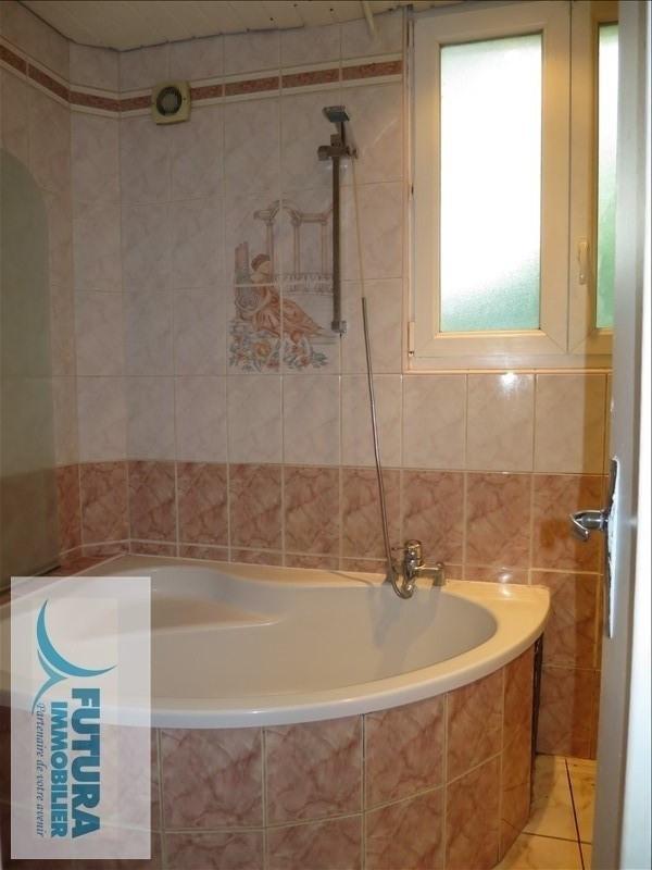 Vente maison / villa Moutiers 220000€ - Photo 6