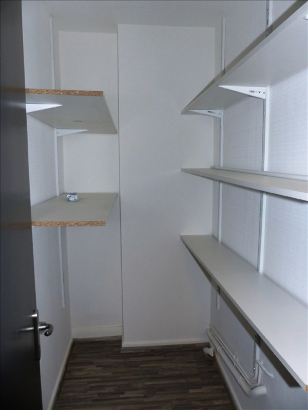 Location appartement Mazamet 438€ CC - Photo 8