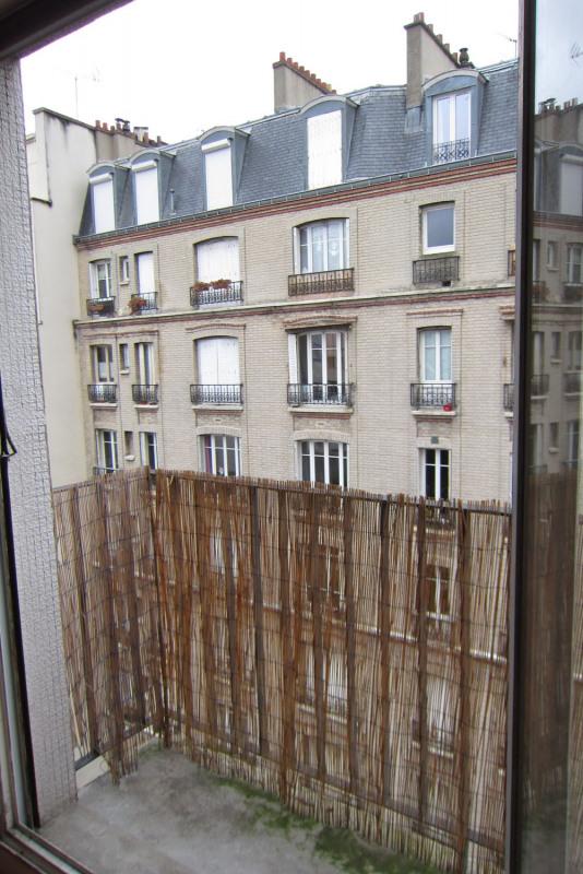 Location appartement Paris 18ème 1341€ CC - Photo 15
