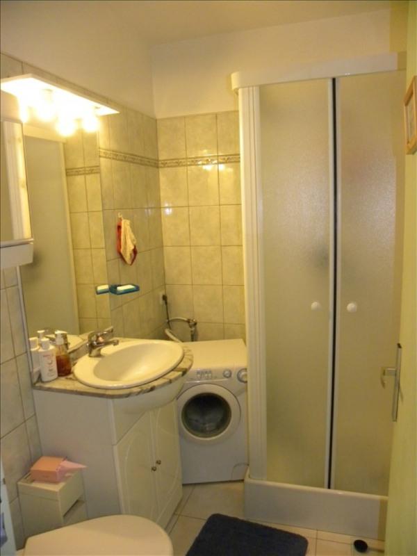 Vente appartement Bandol 199000€ - Photo 5