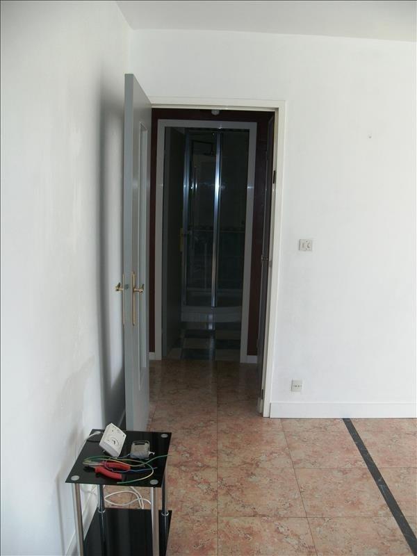 Vente appartement Perigueux 114000€ - Photo 5