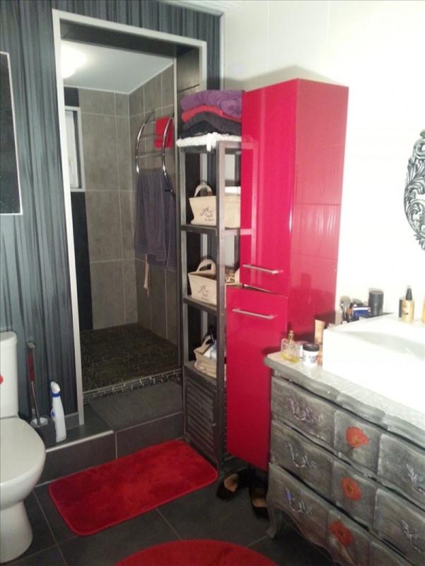 Sale house / villa Chateau d olonne 255000€ - Picture 4