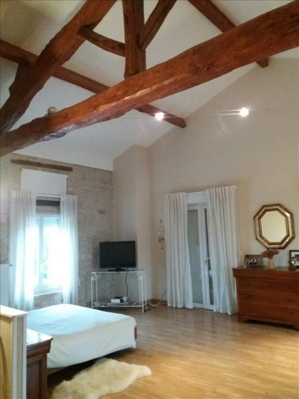 Vente de prestige maison / villa Cuq toulza 385000€ - Photo 8