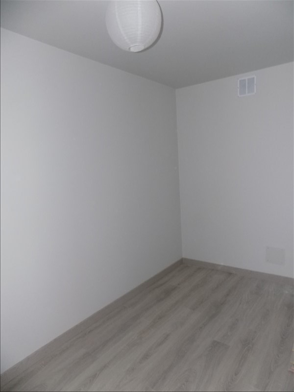 Vente appartement St pee sur nivelle 162 000€ - Photo 2