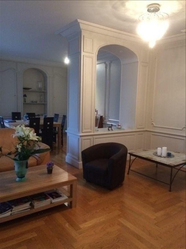 Venta  casa Saint-étienne 520000€ - Fotografía 1