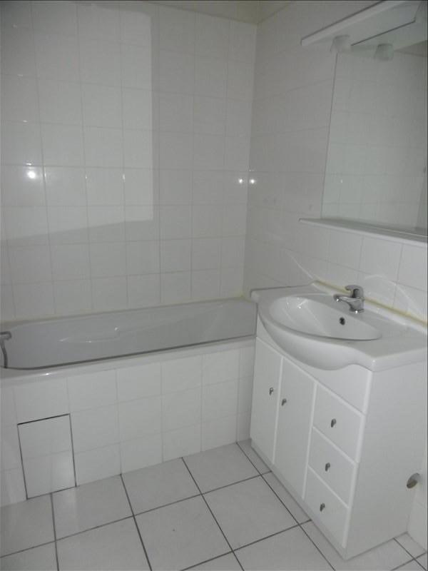 Location appartement Niort 460€ CC - Photo 4