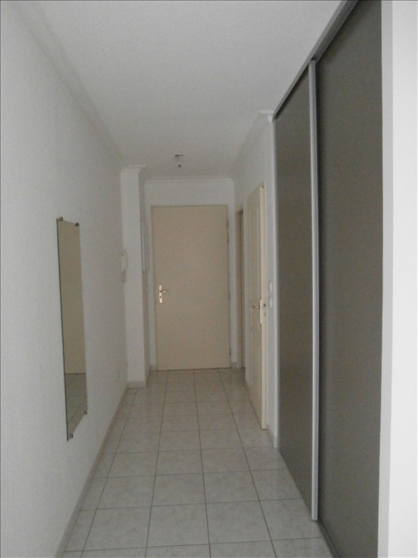 Location appartement Manosque 530€ CC - Photo 6