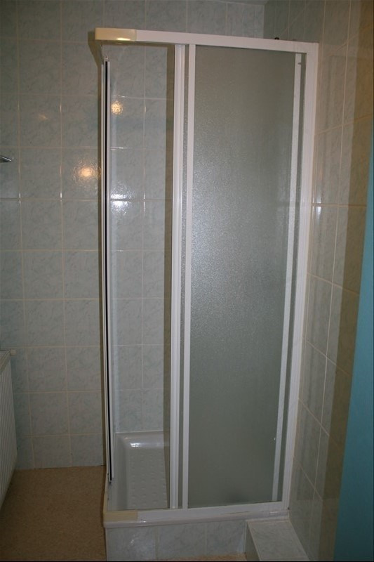 Rental apartment Josselin 490€ CC - Picture 7