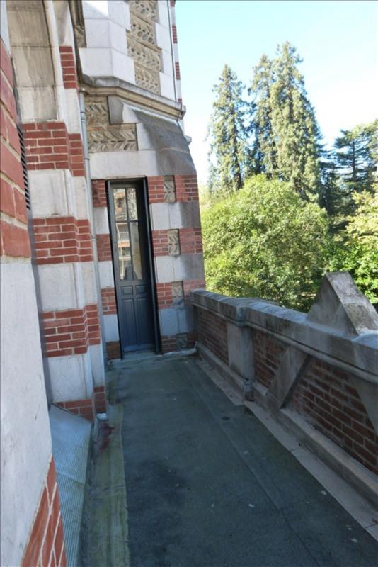 Sale apartment Pau 366000€ - Picture 4
