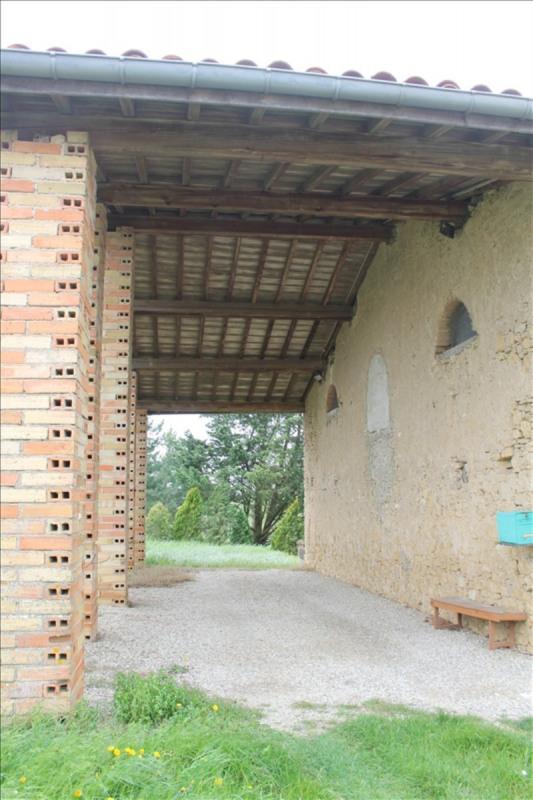 Vente maison / villa St felix lauragais 233000€ - Photo 3