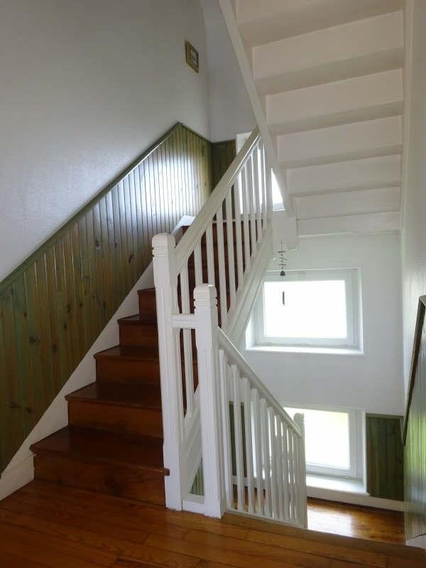 Sale house / villa Brest 236900€ - Picture 4