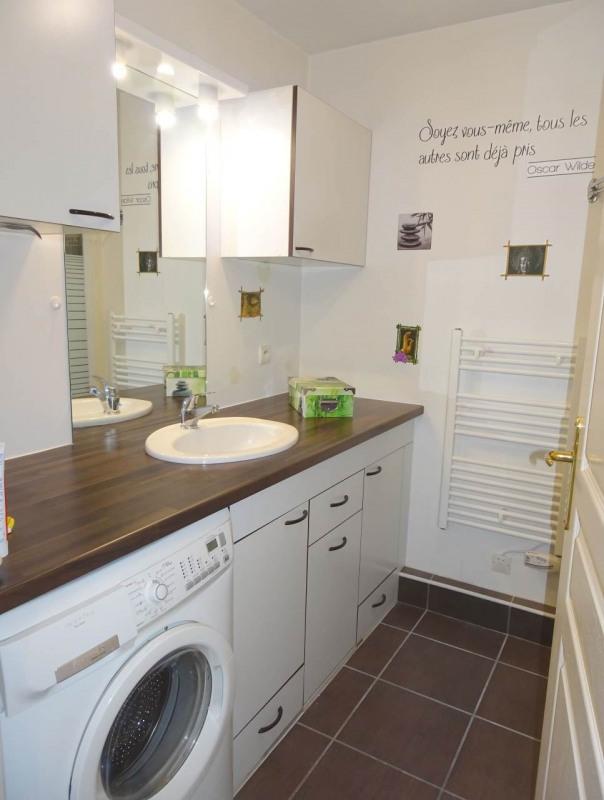 Venta  apartamento Bonneville 129000€ - Fotografía 4