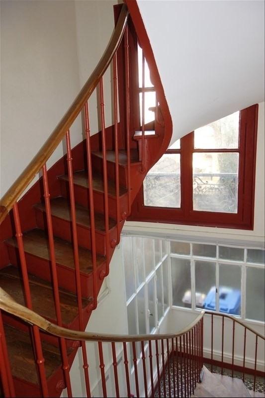 Sale apartment Versailles 595000€ - Picture 6