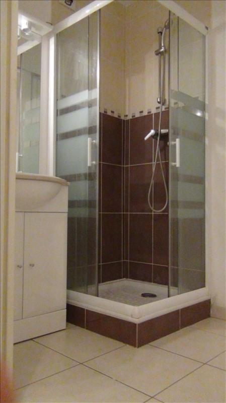 Alquiler  apartamento Epinay sur orge 910€ CC - Fotografía 4
