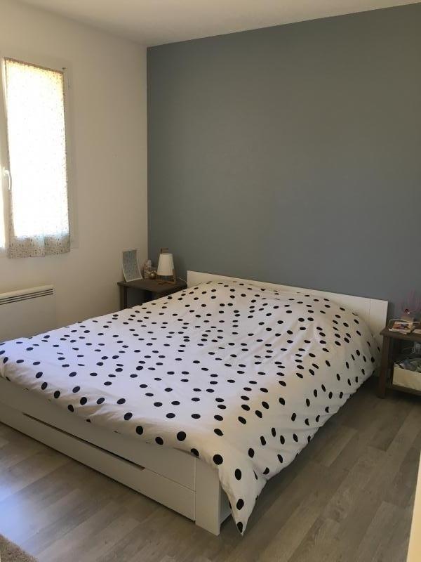 Vente maison / villa Lambesc 438000€ - Photo 6