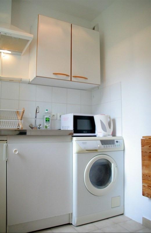 Location appartement Avon 620€ CC - Photo 10