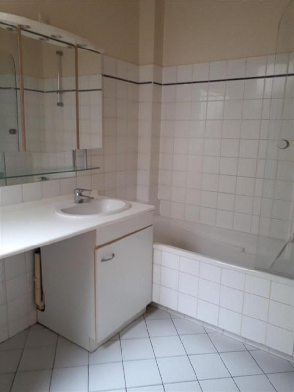 Location appartement Nogent sur marne 950€ CC - Photo 5
