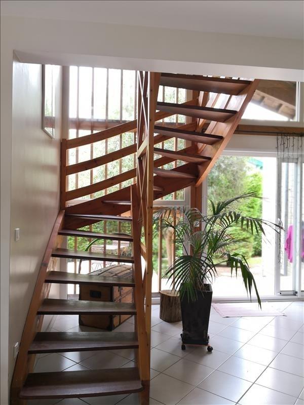 Vente de prestige maison / villa Gradignan 575000€ - Photo 10