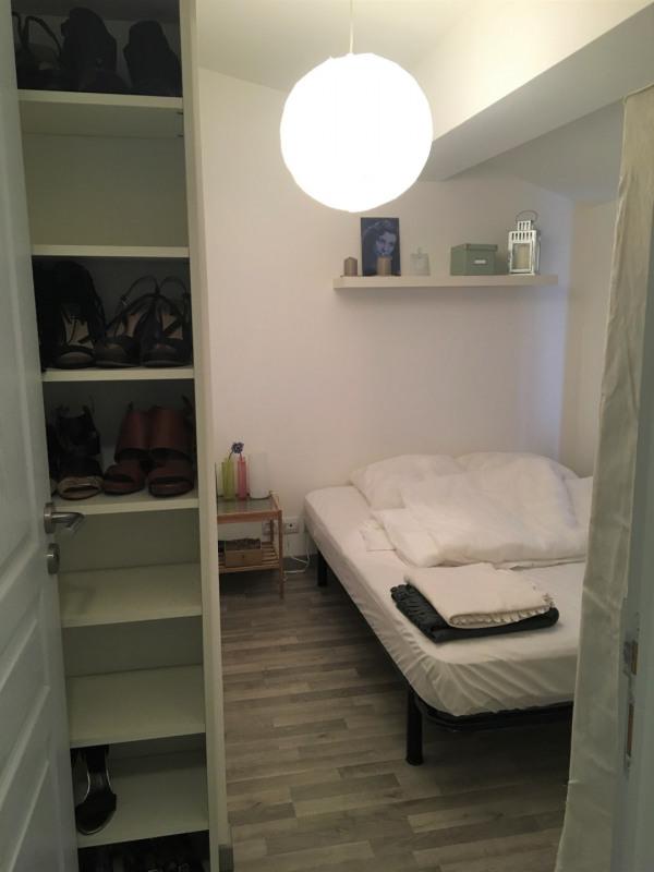 Location appartement Aubagne 580€+ch - Photo 3