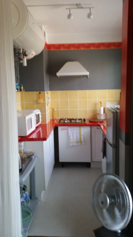 Vente appartement Hyeres 130 000€ - Photo 4