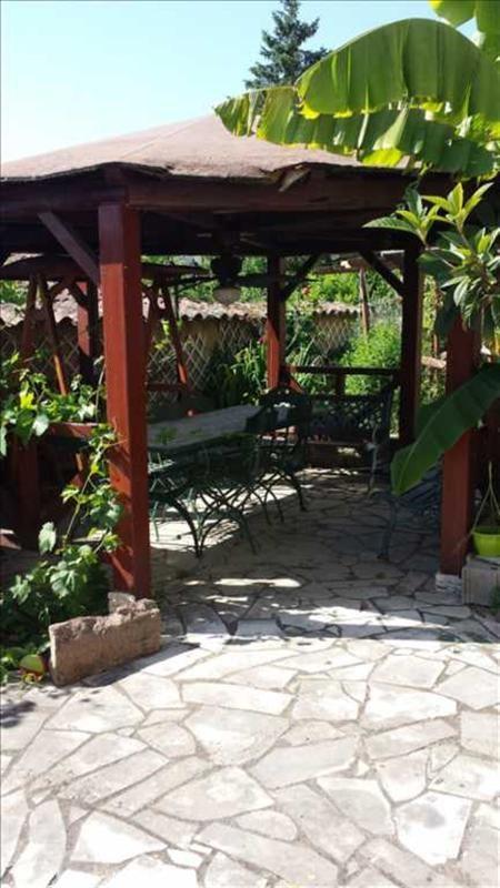 Sale house / villa Castres 270000€ - Picture 1