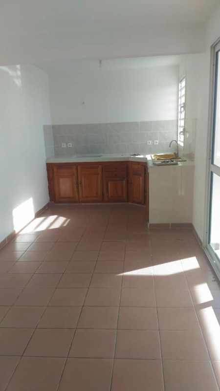 Location appartement Vieux habitants 650€ CC - Photo 6