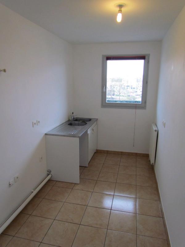 Rental apartment Noisiel 993€ CC - Picture 6
