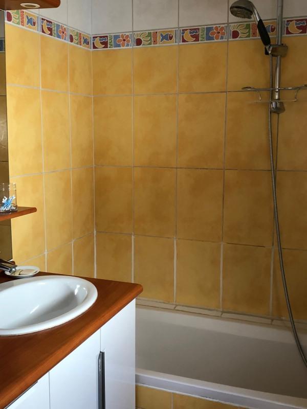 Vente maison / villa Lille 182500€ - Photo 6