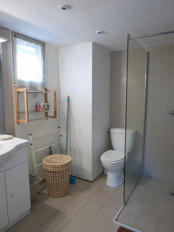 Sale house / villa Trouville sur mer 108000€ - Picture 5