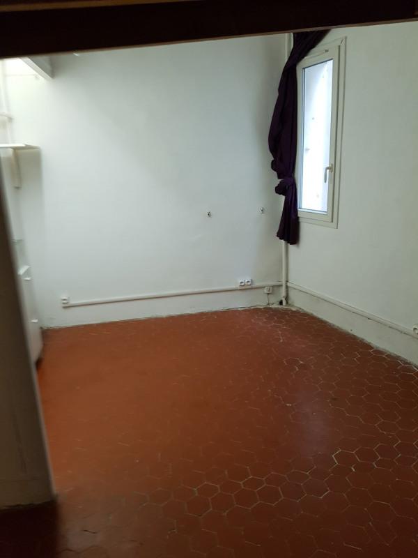 Location appartement Aix-en-provence 509€ CC - Photo 2