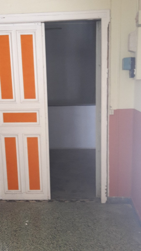 Sale apartment Basse terre 96 195€ - Picture 2