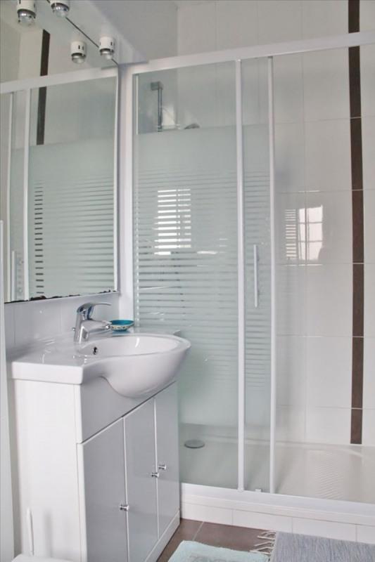 Vente appartement Bidart 237000€ - Photo 7