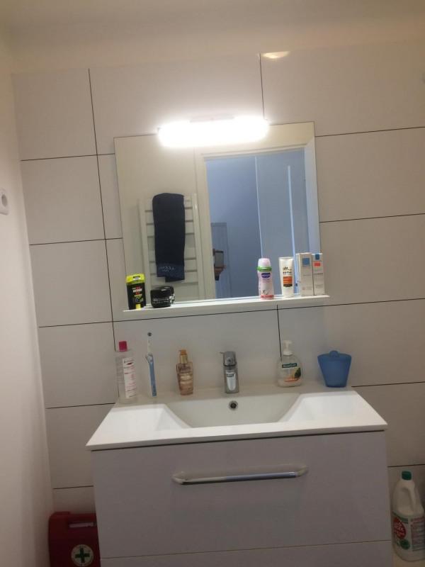 Rental apartment Neuilly-sur-seine 980€ CC - Picture 8
