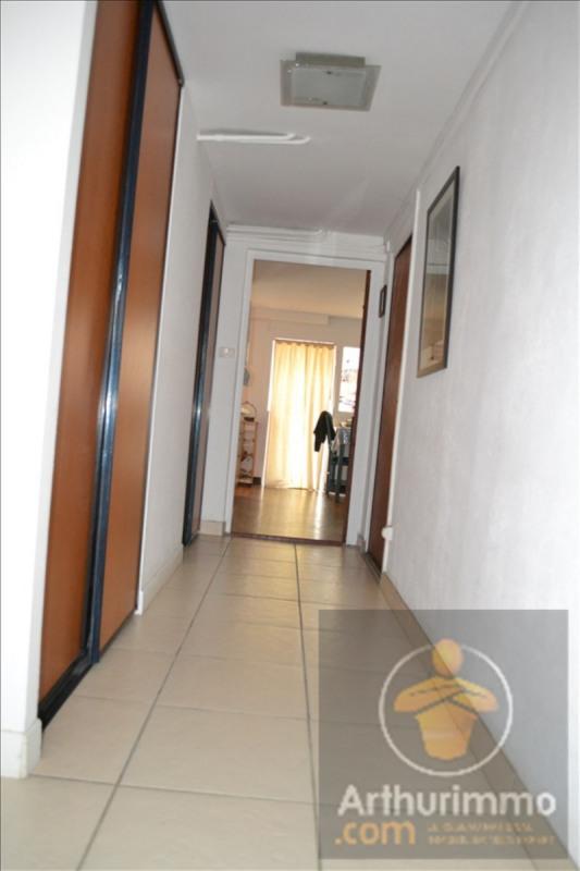 Vente maison / villa Aureilhan 128000€ - Photo 14