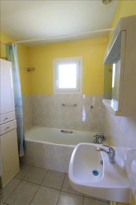 Vente maison / villa Vaux sur mer 285000€ - Photo 7