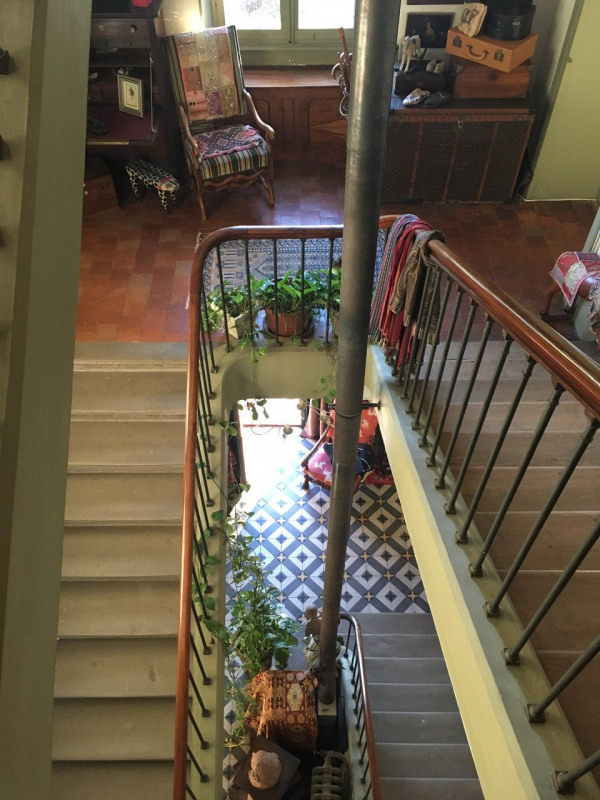 Vente de prestige maison / villa Crest 690000€ - Photo 15