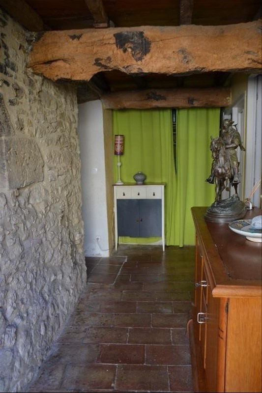 Vente maison / villa Caraman 200000€ - Photo 4