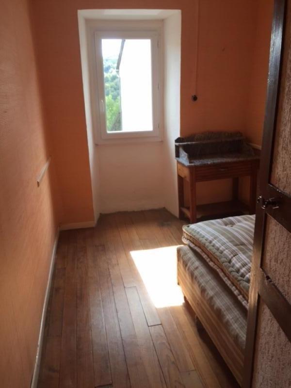 Vente maison / villa Oloron ste marie 127000€ - Photo 4
